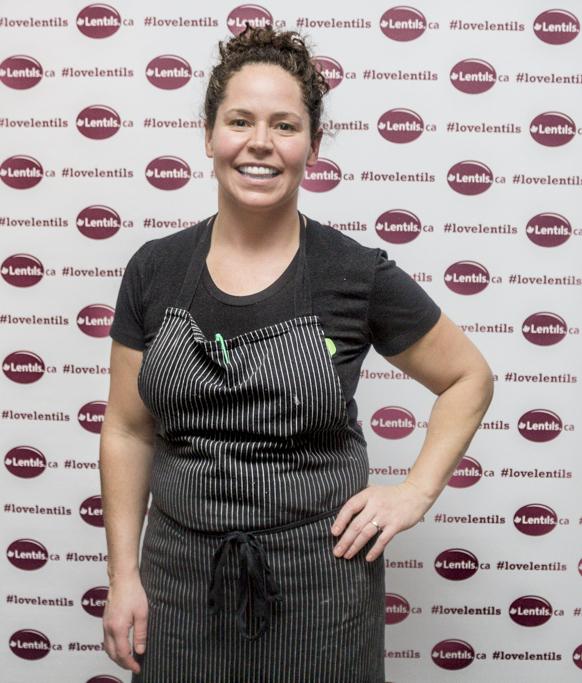 chef stephanie (2 of 5)