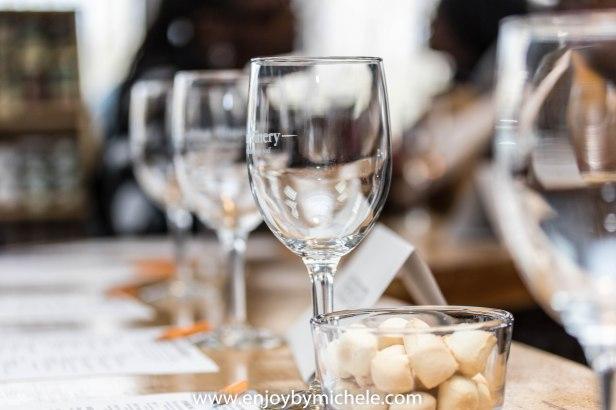 wine (12 of 26)