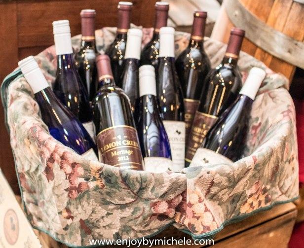 wine (25 of 26)